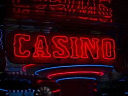 Is a stock market like casino?