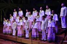2 loboc choir