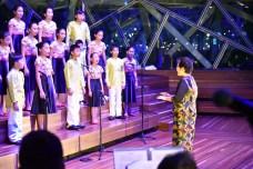 5 loboc choir