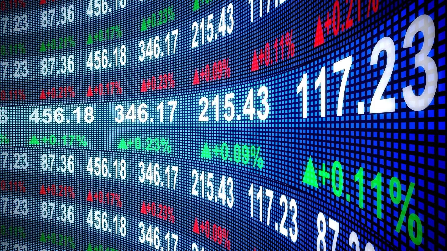 Image result for Shares Online Trading