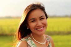 Jhoanna Lynn Cruz