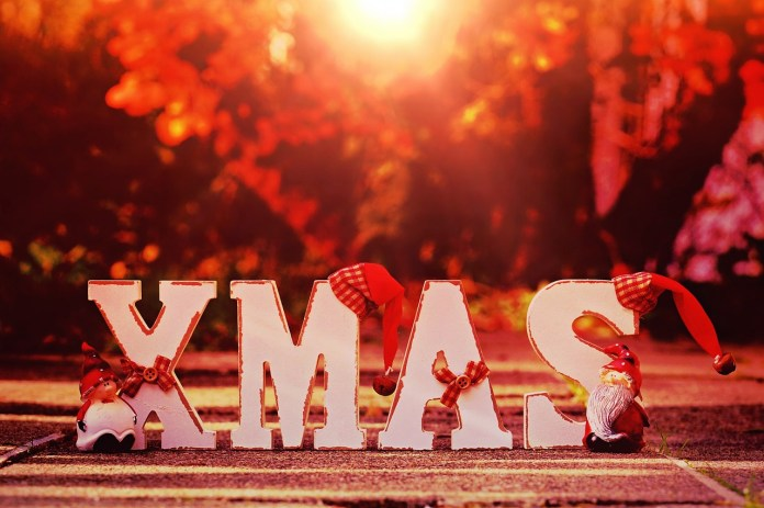 Wауѕ tо celebrate Chriѕtmаѕ without overspending