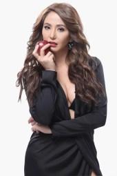 Katrina Halili - D' Originals