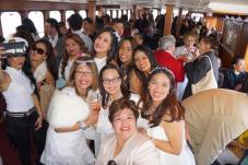 Boat cruise for a cause_50