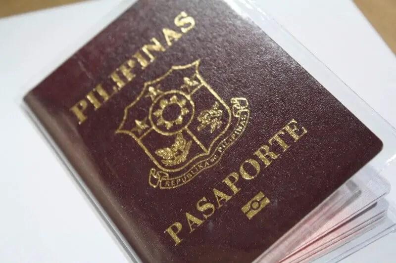 Mobile Passport Mission in Western Australia
