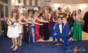 Masquerade ball 2018 05