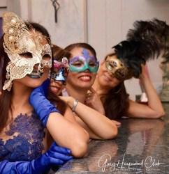 Masquerade ball 2018 08