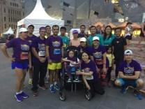Gadaoni-15ks runners
