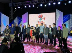 Sinag Maynila 2018 winners