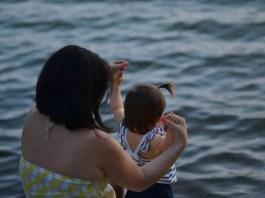 Family violence affecting partner visa
