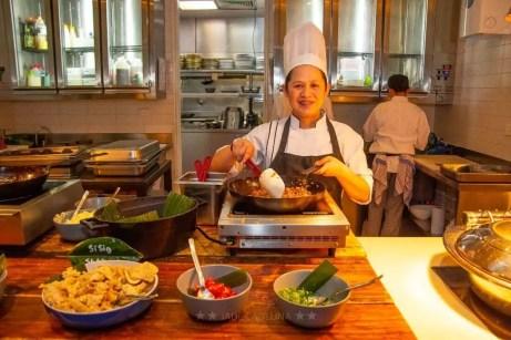 DSC_0775 Philippine Food Festival Sydney Jade Cadelina