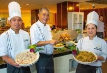 DSC_0847 Philippine Food Festival Sydney Jade Cadelina