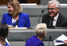 Morrison government defeated on medical bill, despite constitution play