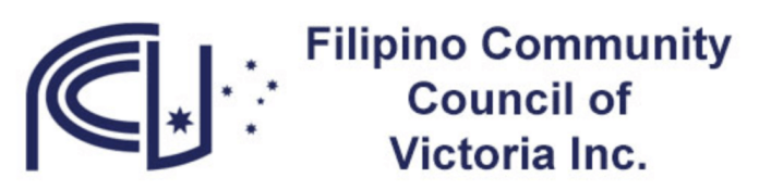 Filipino Community Council of Victoria Inc.
