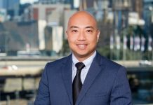 Joel Reyes your Pinoy insurance broker
