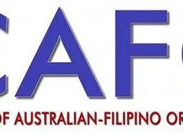 CAFOVI-logo