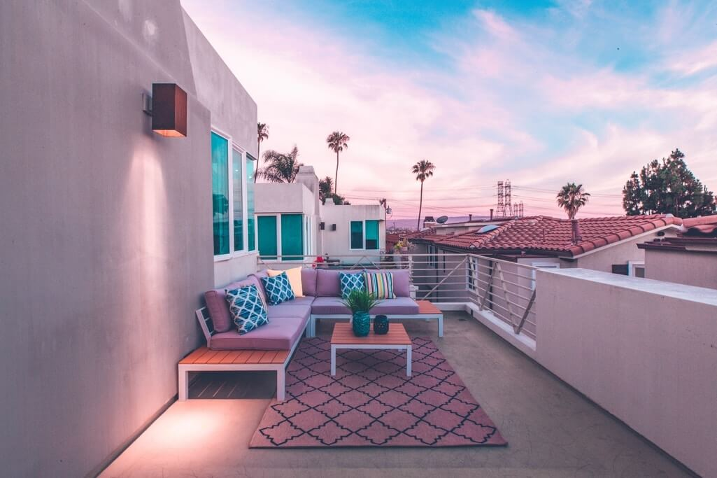 first home buyer Unsplash by Mario Michele