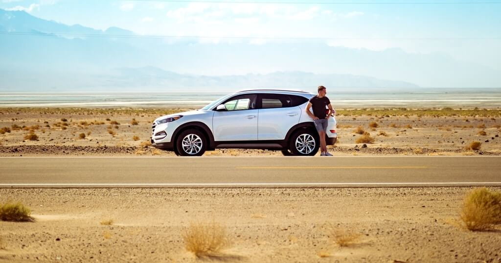 purchasing car insurance