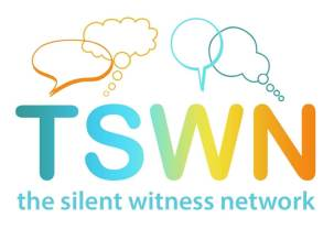 The Silent Witness Network