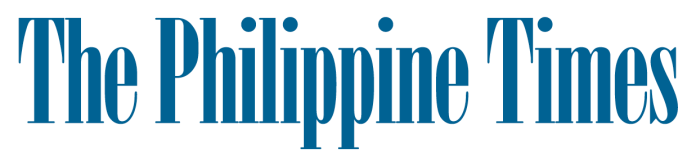 The Philippine Times logo
