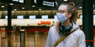 traveller coronavirus