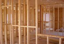 Home builder | Image: Pxfuel