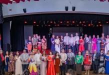 PCC-NSW celebrates 30 years of Filipino-Australian community service