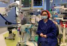 Dr Mitchie Natividad Bautista