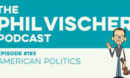 Episode 183: American Politics