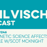 Episode 246: How Genetic Science Affects the Bible w/Scot McKnight