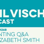 Episode 268: Parenting Q&A w/Elizabeth Smith