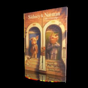 Sidney & Norman