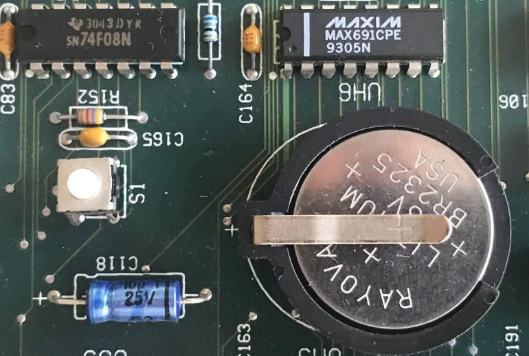 MAX691.jpg