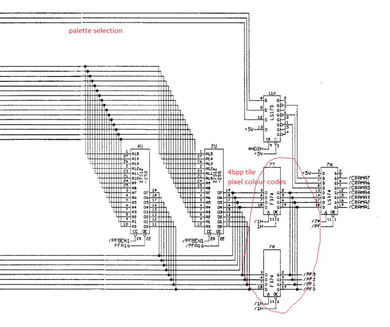 gfx_fault-3005373487-1536699960386.png