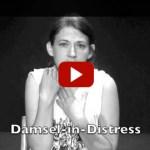 Mary Tuomanen video preview