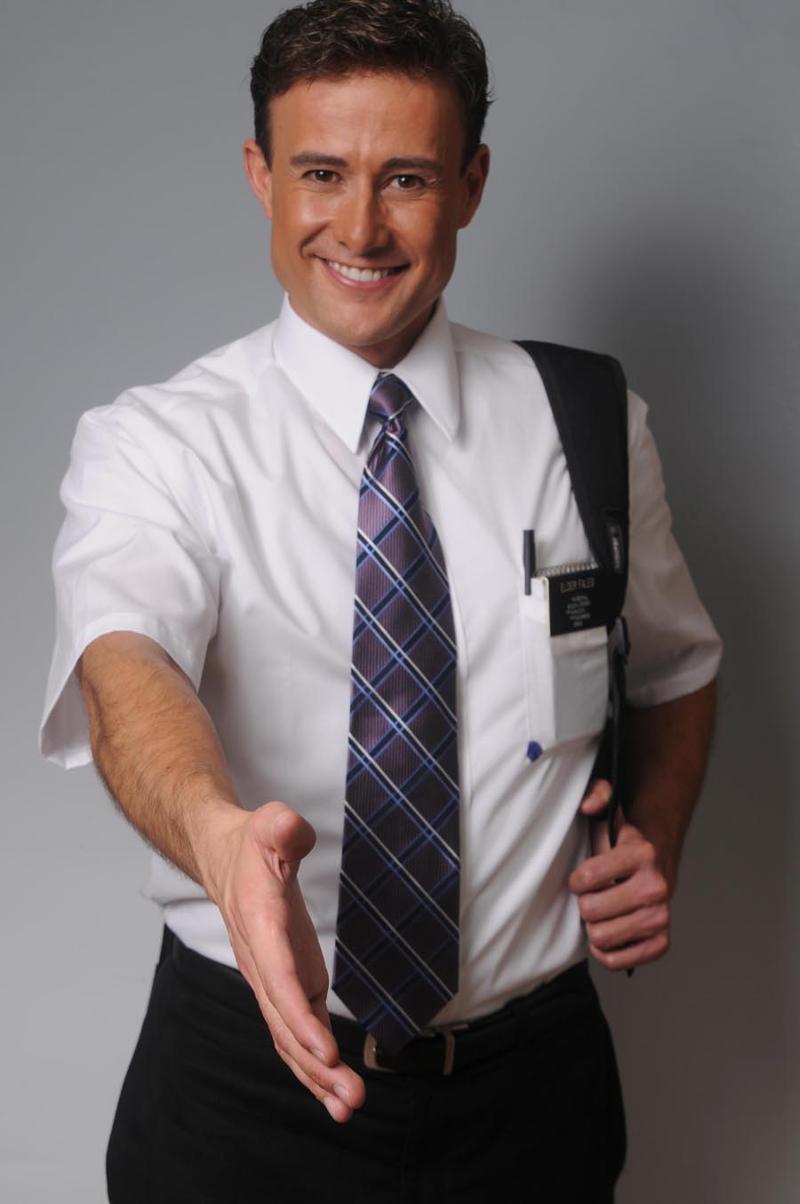 gay mormon video