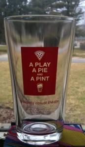 pie-pint-play