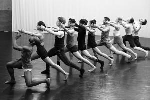 Elo-rehearsal-Bill-Hebert-1-300x200
