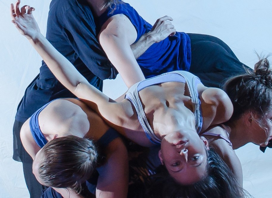 Body-of-Water_Antonia-Artists-fringe-review