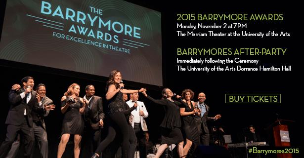 2015_Barrymore_website