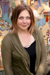Ellen Struve, PlayPenn headshot by John Flak (1)
