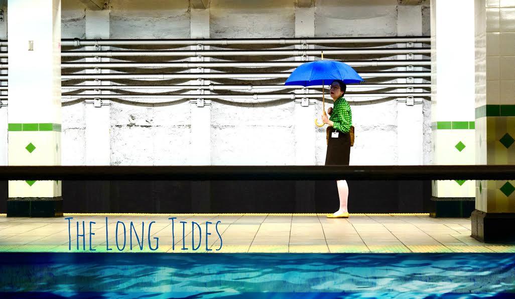 long-tides