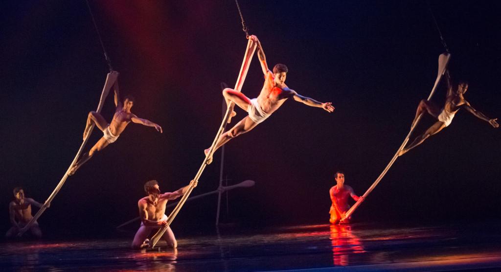 pa-ballet-revolution-3