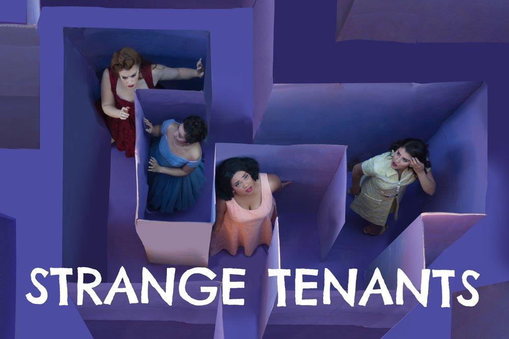 strange-tenants-sam-tower-fringe-review