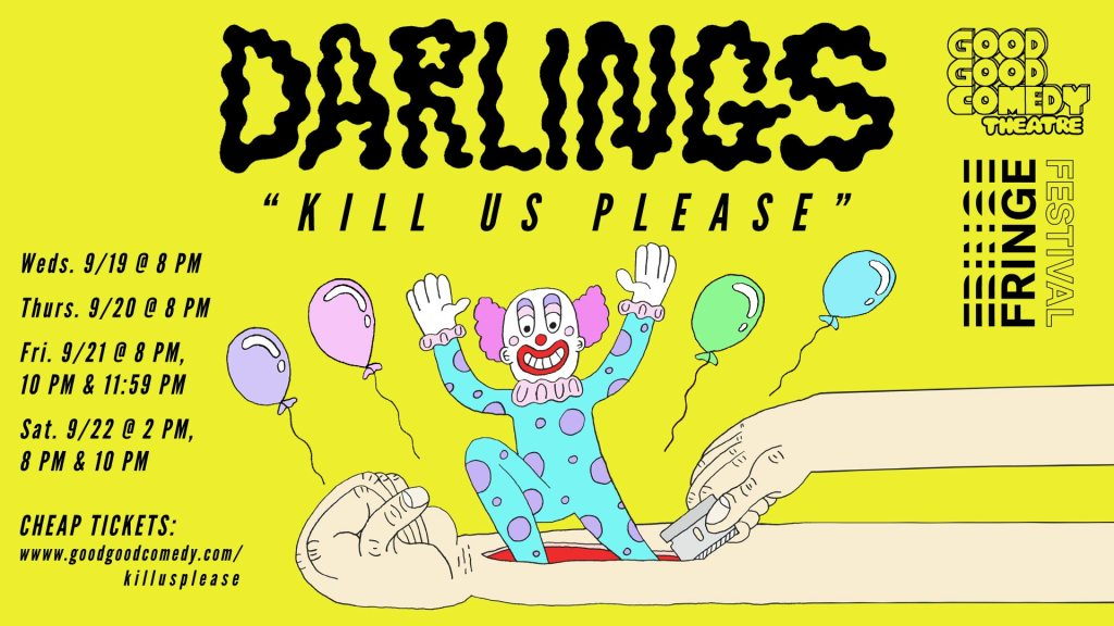 Darlings-Kill-Us-Please-web