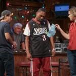 Sweat Philadelphia theater review