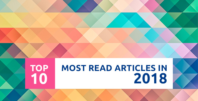 most-read-2018