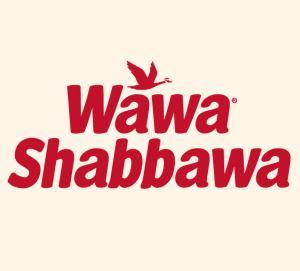 wawa-shabbawa