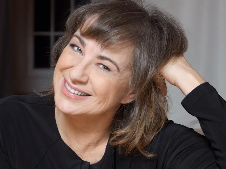 Mary Martello