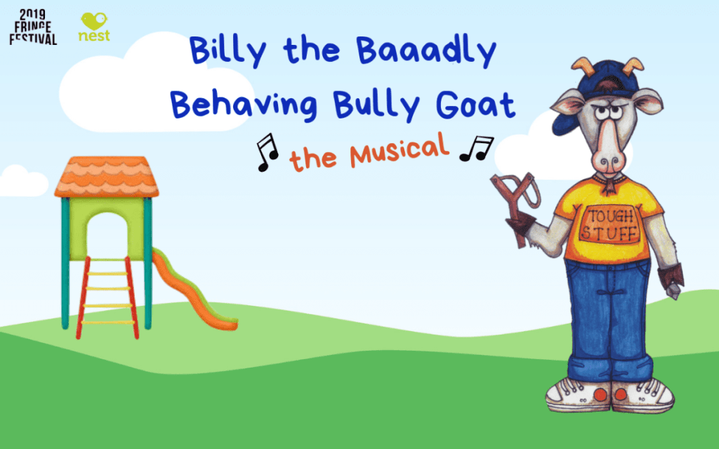 billy-baaadly-behaved-goat